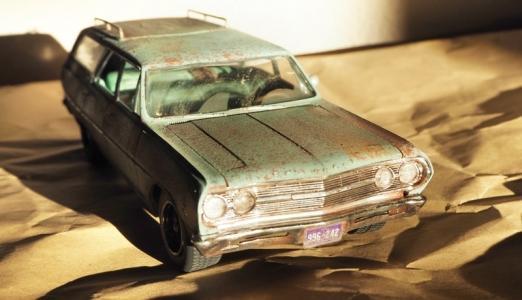 65`Chevy Chevelle von AMT 1:25 3836ce1af5_album
