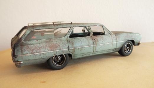 65`Chevy Chevelle von AMT 1:25 486fc9537f_album