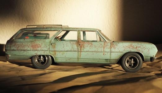 65`Chevy Chevelle von AMT 1:25 4cadecc57e_album