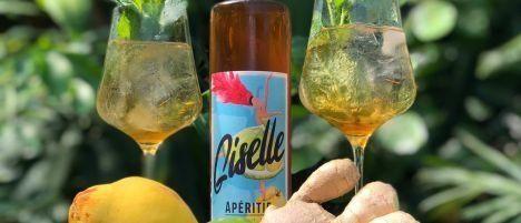 www.bellegiselle.com
