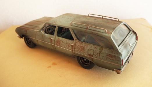65`Chevy Chevelle von AMT 1:25 6f0a6e6664_album